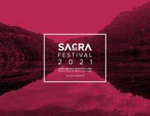 No te pierdas el Sacra Festival 2021